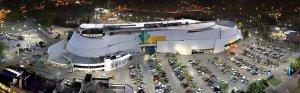 Onde trocar dinheiro em Punta del Este: Punta Shopping