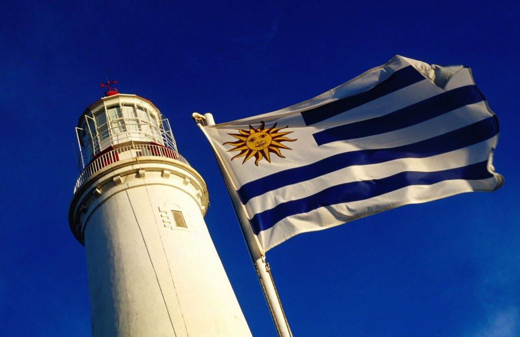 Feriados em Punta del Este em 2020: Dia da Independência do Uruguai