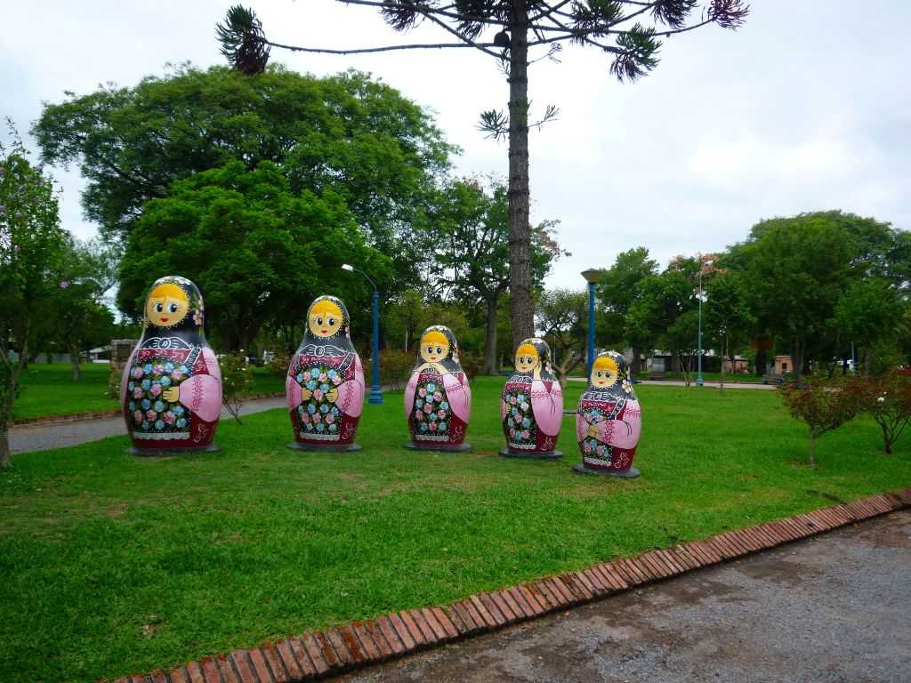5 passeios para fugir do óbvio no Uruguai: San Javier