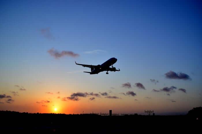 Quanto custa uma passagem aérea para Punta del Este