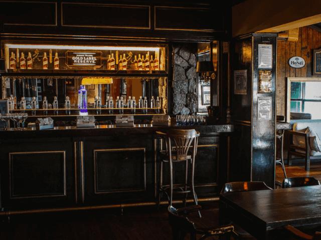 Melhores bares em Punta del Este