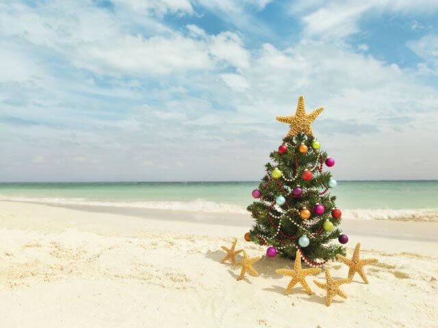 O que fazer no Natal em Punta del Este em 2018