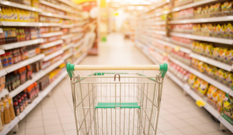 Resultado de imagem para supermercados