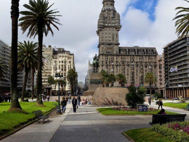 10 coisas para saber antes de viajar ao Uruguai