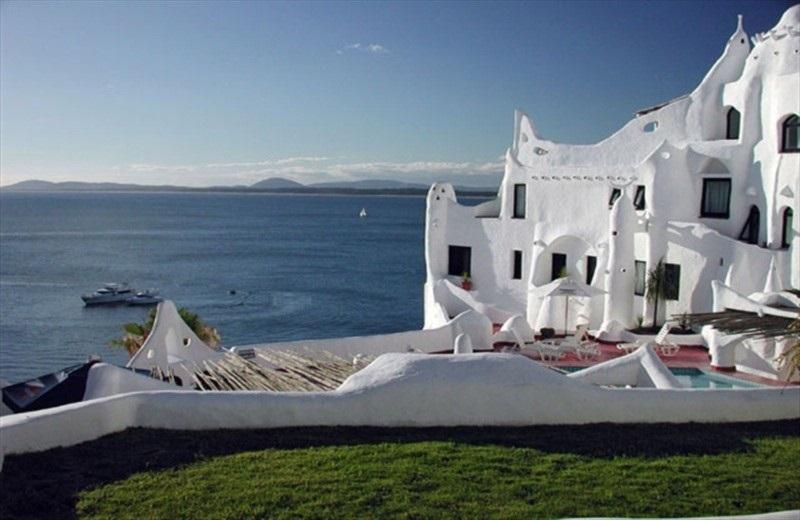 Atrações em Punta del Este