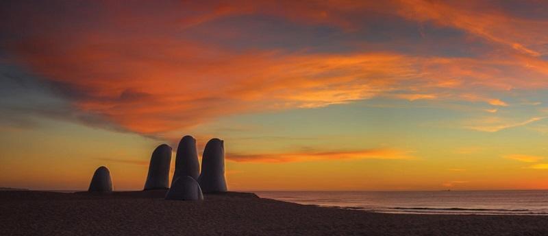 Beleza de Punta del Este