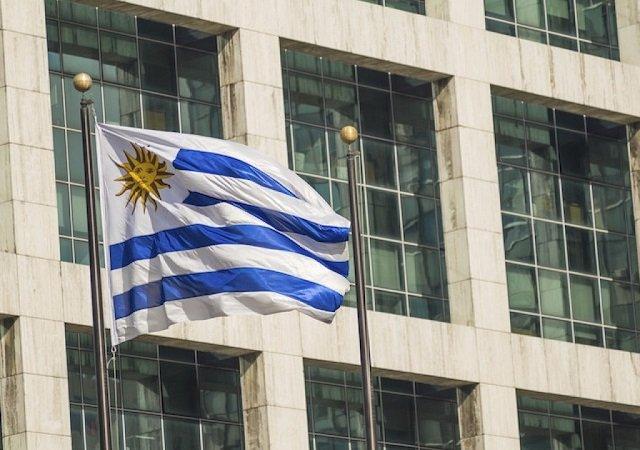 Roteiro de 1 dia no Uruguai
