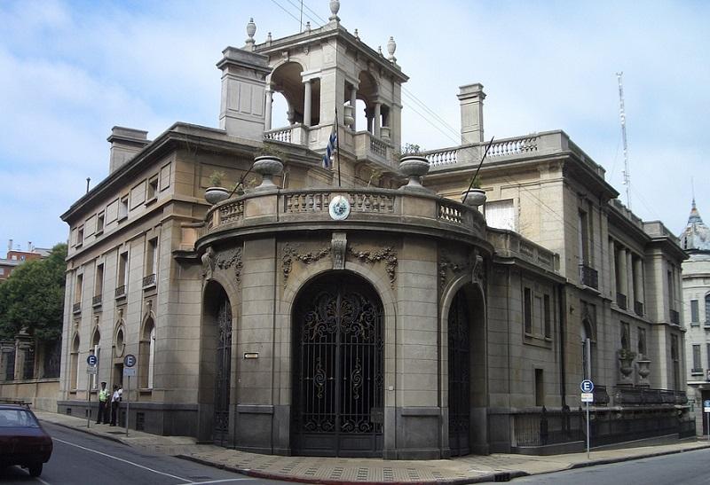 Melhores museus no Uruguai