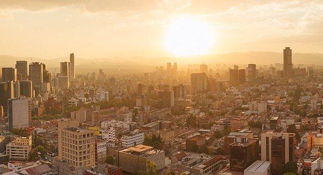 Principais pontos turísticos do Uruguai