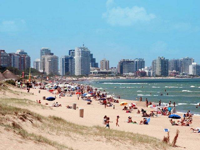 Roteiro de 2 dias no Uruguai