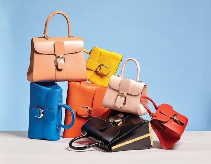 Onde comprar bolsas em Montevidéu