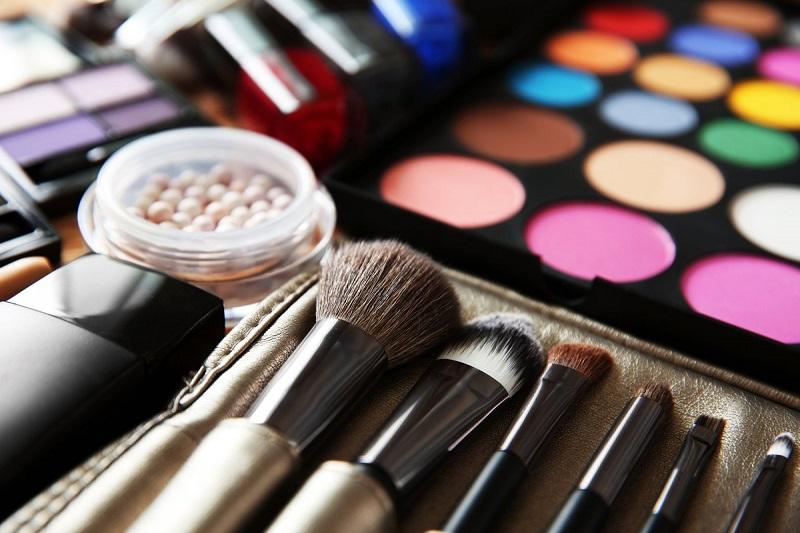 Onde comprar maquiagens no Uruguai