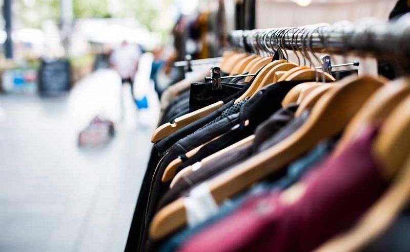 Onde comprar roupas em Montevidéu