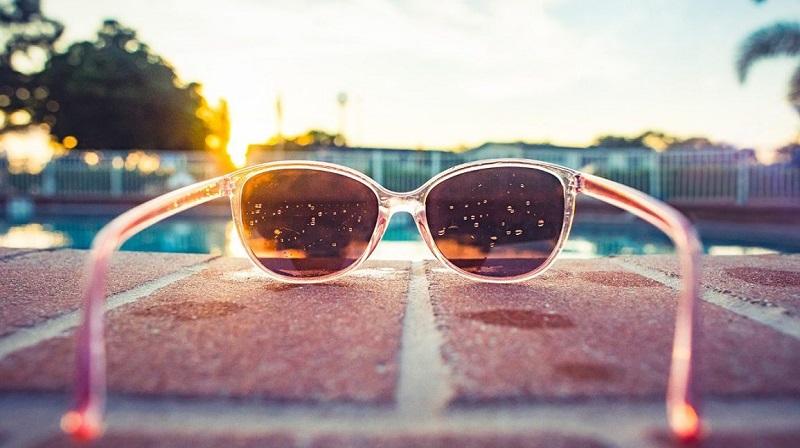 Onde comprar óculos de sol no Uruguai